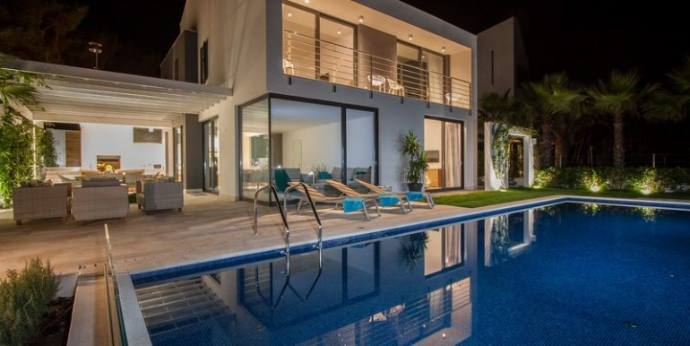 luxurious villa sutivan brac (8)