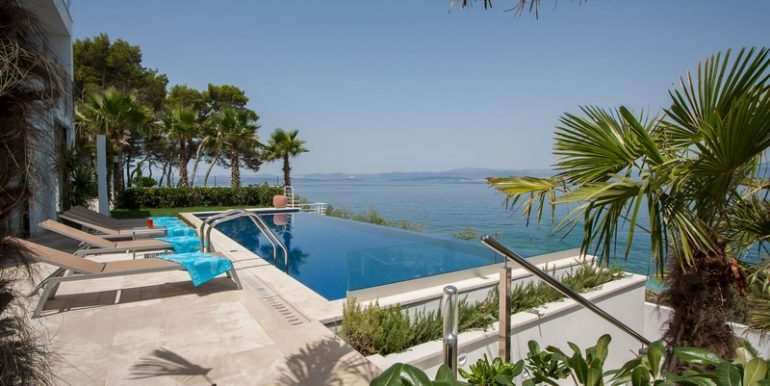 luxurious villa sutivan brac (9)