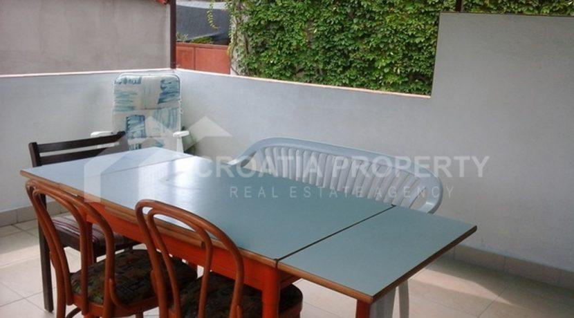 House for sale Trogir (11)