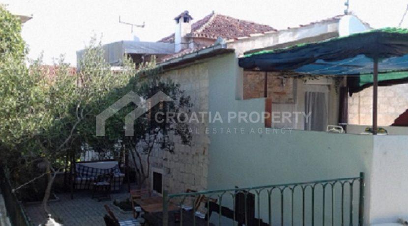 House for sale Trogir (13)
