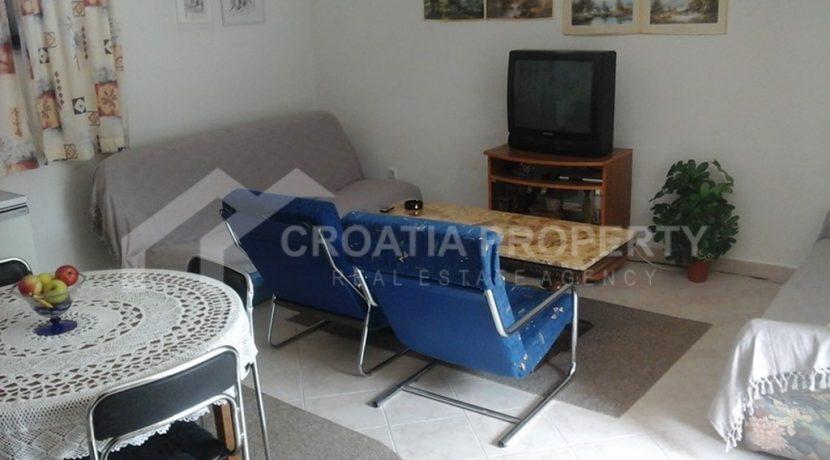 House for sale Trogir (2)