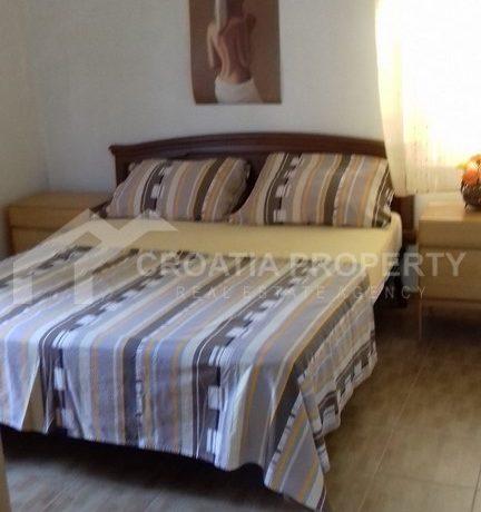 House for sale Trogir (4)