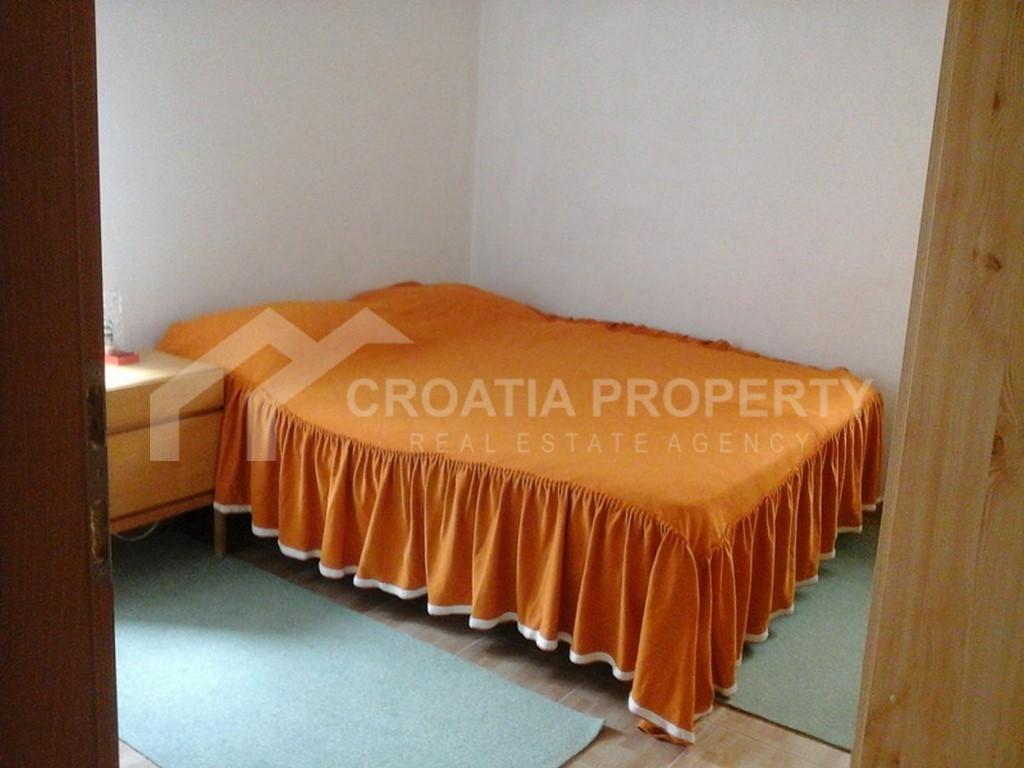 House for sale Trogir (6)
