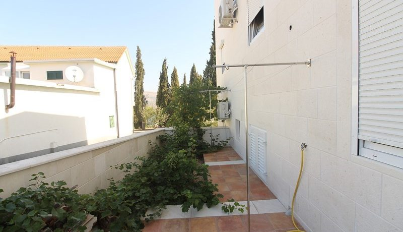 apartment house for sale Ciovo (3)
