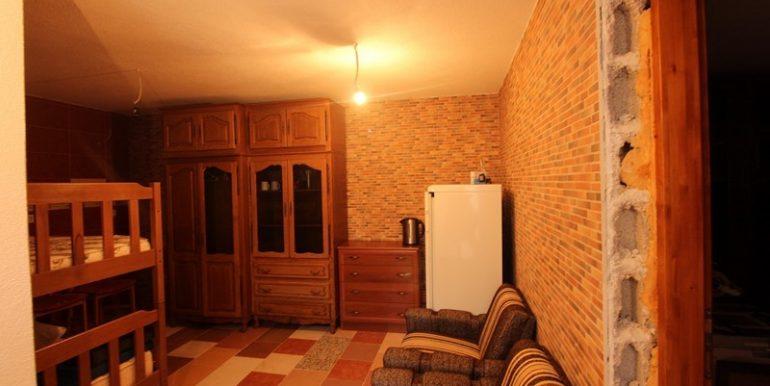 apartment house for sale Ciovo (4)