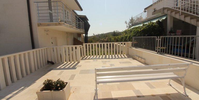 apartment house for sale Ciovo (5)