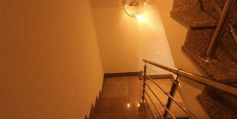 apartment house for sale Ciovo (6)