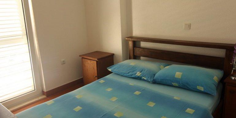 apartment house for sale Ciovo (9)