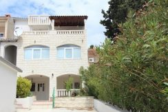 House for sale, Bol, Brac island, Croatia