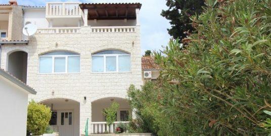 House for sale, Bol, Brac island, Croatia