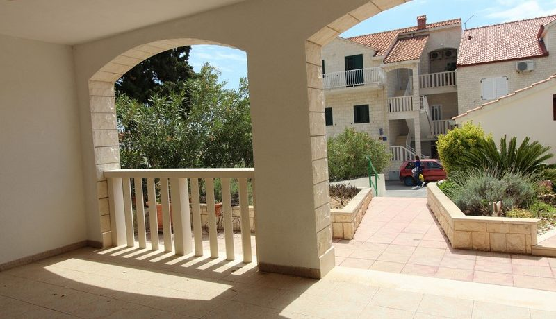 apartment house forsale (10)
