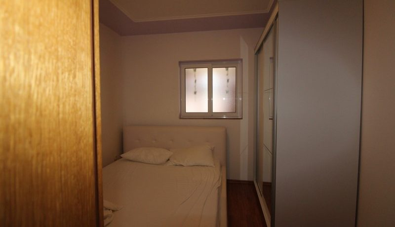 apartment house forsale (17)