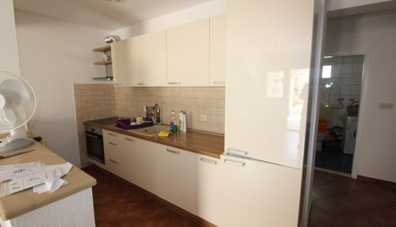 apartment house forsale (6)