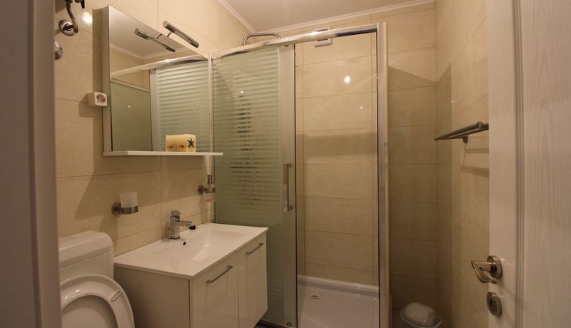 apartment house forsale (7)