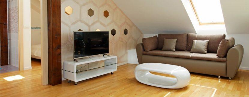 Wohnungen kaufen Kroatien Küste