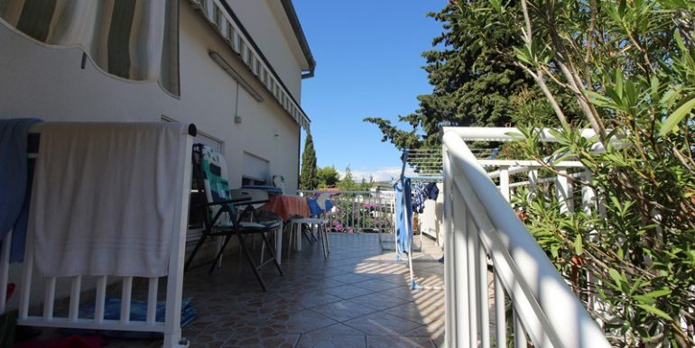 house for sale Rogoznica (1)