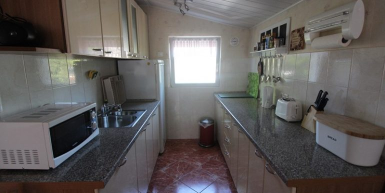 house for sale Rogoznica (3)