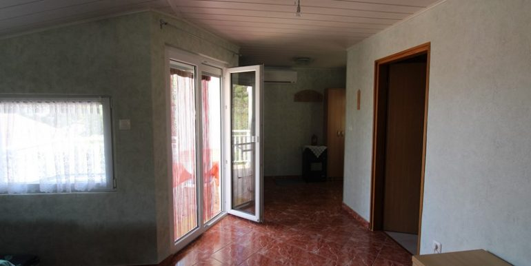 house for sale Rogoznica (4)