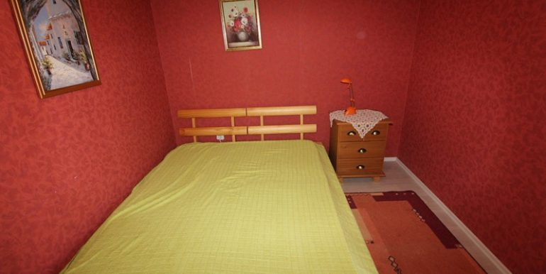house for sale Rogoznica (7)