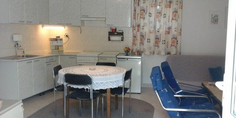 house for sale trogir (12)
