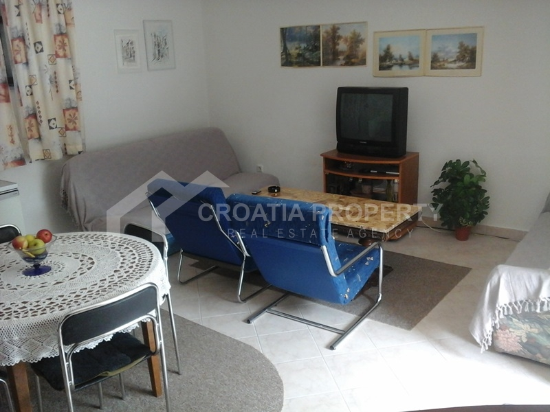 Stone house for sale, center of Trogir