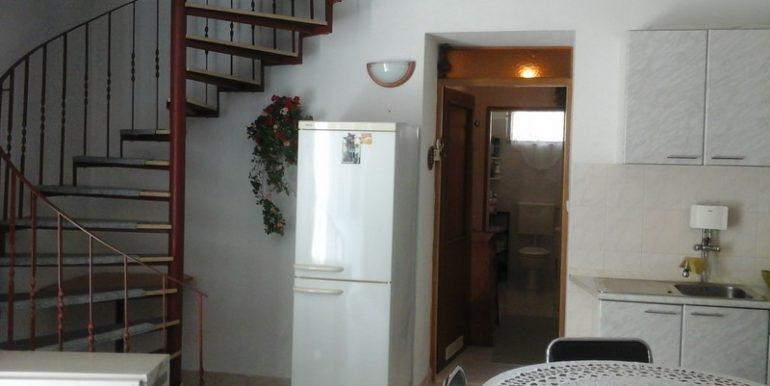 house for sale trogir (3)