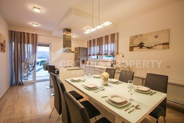 villa for sale ciovo (10)