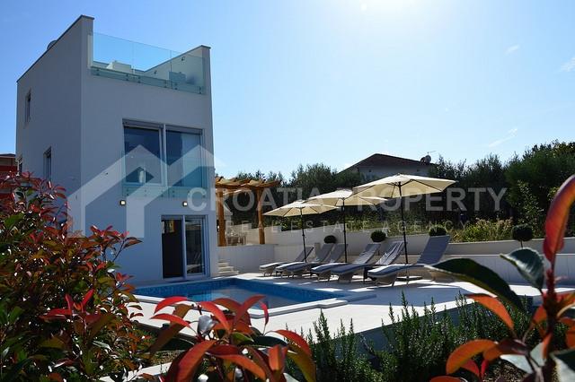 villa for sale ciovo (12)