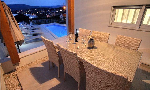 villa for sale ciovo (13)