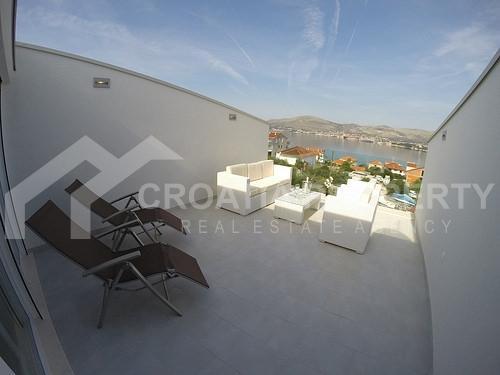villa for sale ciovo (15)
