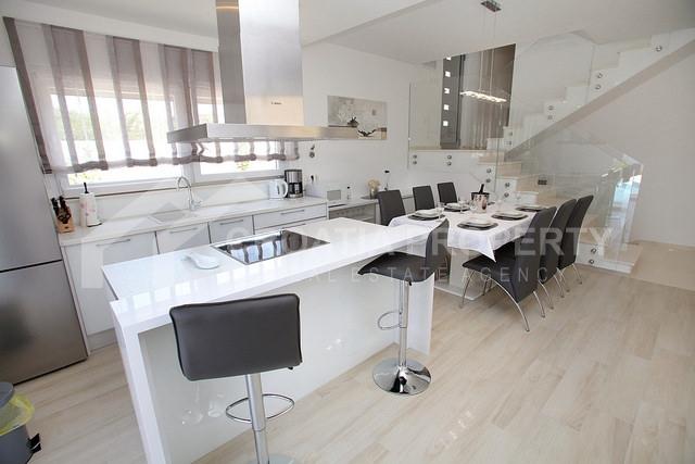villa for sale ciovo (2)