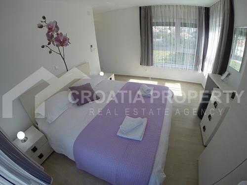 villa for sale ciovo (4)