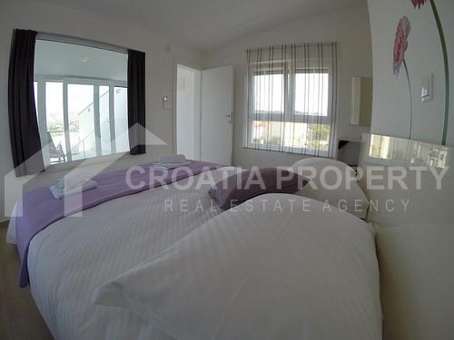 villa for sale ciovo (5)