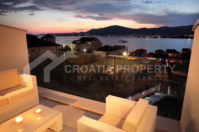 villa for sale ciovo (6)
