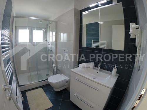 villa for sale ciovo (7)
