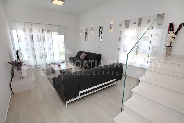 villa for sale ciovo (9)
