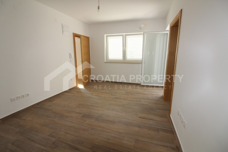 Two bedroom apartment in attractive location in Bol