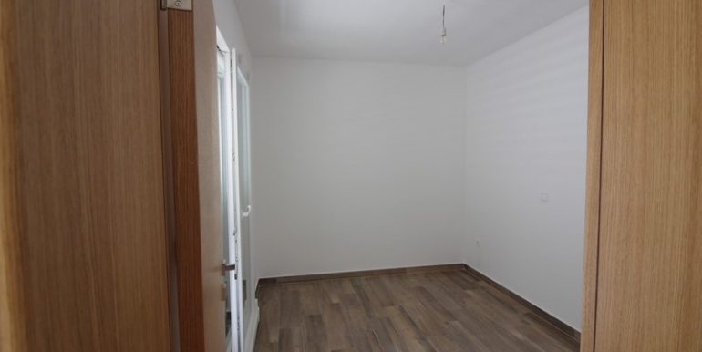 apartment in bol for sale (6)