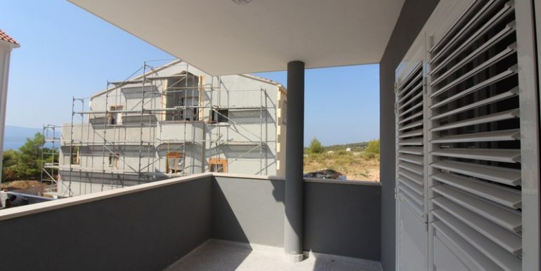 apartment in bol for sale (7)
