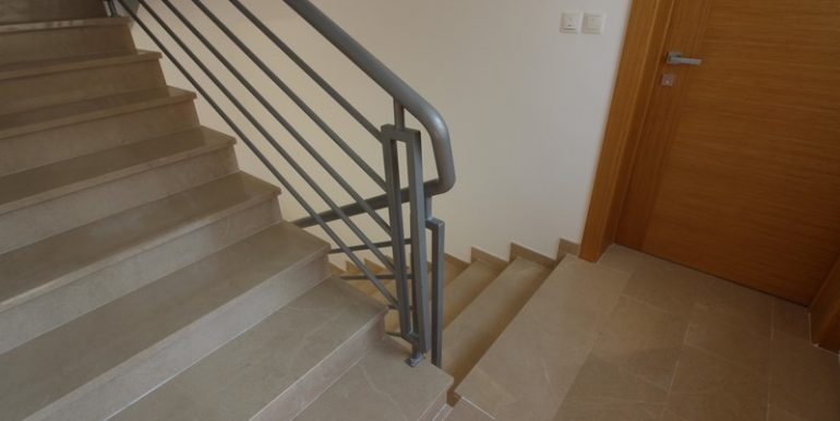 apartment in bol for sale (8)