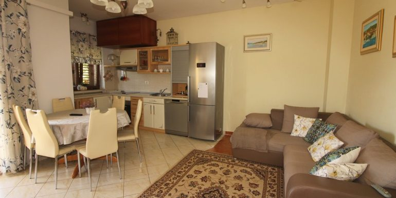 apartment in supetar (1)