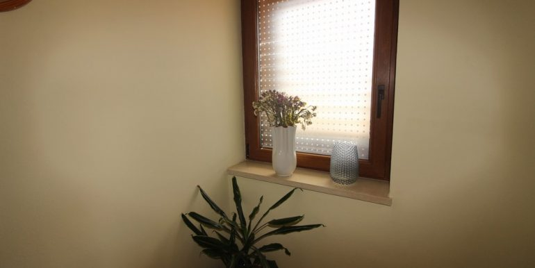 apartment in supetar (10)