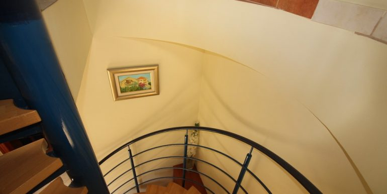 apartment in supetar (11)
