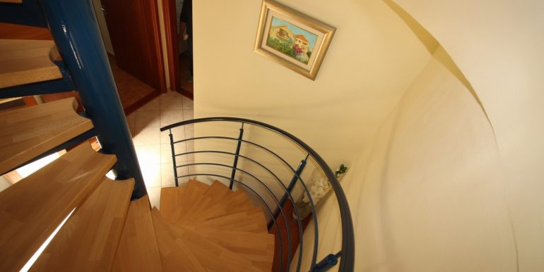 apartment in supetar (12)