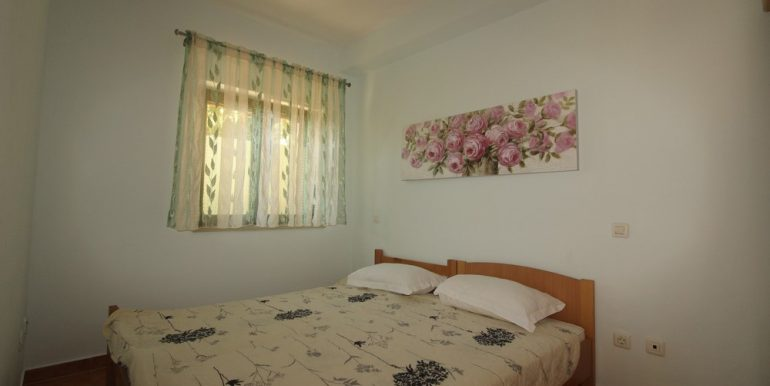 apartment in supetar (18)