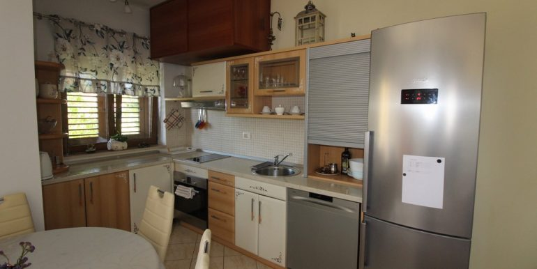 apartment in supetar (2)