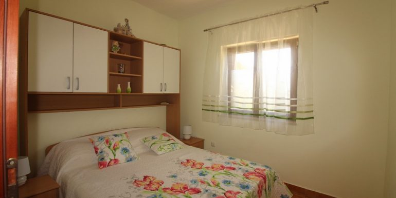 apartment in supetar (20)