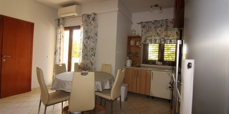 apartment in supetar (3)
