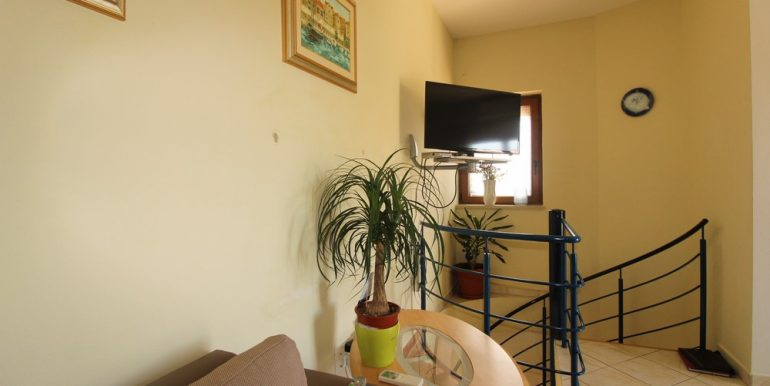 apartment in supetar (4)