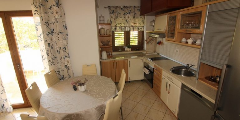 apartment in supetar (5)